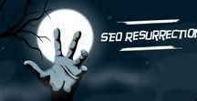 Webnews / siti web, social media, web marketing, digital pr, promozione web, indicizzazione, motori di ricerca, e commerce, shop online, magento, wordpress,