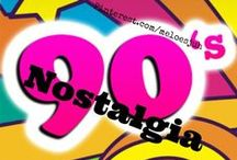 90'S NOSTALGIA!⭐ / **NEW BOARD** ALL THINGS 90'S! COMMENT TO JOIN ❤ INVITE YOUR FRIENDS ❤