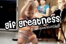 GIF GREATNESS!⭐ / GIFS ONLY! ALL OTHER POSTS WILL BE REMOVED. COMMENT TO JOIN ❤ INVITE YOUR FRIENDS ❤
