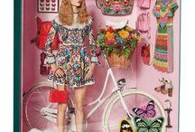 Cadeaux Editoria / Vogue Paris