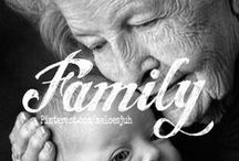 FAMILY..❤ / **NEW BOARD** ALL ABOUT FAMILY. COMMENT TO JOIN ❤ INVITE YOUR FRIENDS ❤