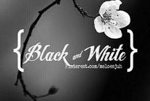 {BLACK & WHITE} / BLACK & WHITE! NO NUDITY! COMMENT TO JOIN ❤ INVITE YOUR FRIENDS ❤