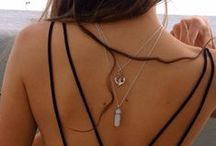 Clothing + More / Clothes Jewellery Accessories