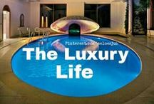LUXURY LIFE / **NEW BOARD** LUXURIOUS LIFESTYLE. COMMENT TO JOIN ❤ INVITE YOUR FRIENDS ❤