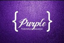 {PURPLE} / ALL THINGS PURPLE!  COMMENT TO JOIN ❤ INVITE YOUR FRIENDS ❤