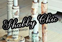 SHABBY CHIC! / **NEW BOARD** ALL THINGS SHABBY CHIC! COMMENT TO JOIN ❤ INVITE YOUR FRIENDS ❤