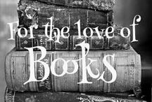FOR THE LOVE OF BOOKS❤ / FOR THE LOVE OF BOOKS ❤ COMMENT TO JOIN ❤ INVITE YOUR FRIENDS ❤
