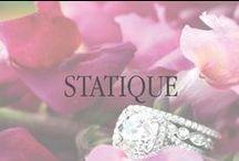 Statique by Giraux