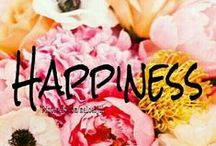 HAPPiNESS!❤ / ALL THINGS HAPPY! NO CHAINMAIL / ADVERTISING / POLITICTS / RELIGION. COMMENT TO JOIN ❤ INVITE YOUR FRIENDS ❤