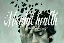 MENTAL HEALTH / MENTAL HEALTH.. COMMENT TO JOIN ❤ INVITE YOUR FRIENDS ❤