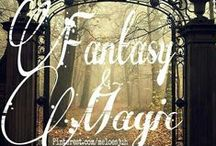 FANTASY⭐MAGIC! / MAGIC⭐FANTASY COMMENT TO JOIN ❤ INVITE YOUR FRIENDS ❤