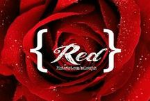 {RED} / ALL THINGS RED!! COMMENT TO JOIN ❤ INVITE YOUR FRIENDS ❤