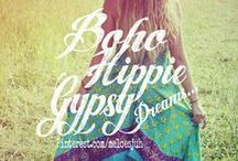 BOHO~HIPPIE~GYPSY DREAMS✌ / HIPPIE ~ BOHO ~ GYPSY..  COMMENT TO JOIN ❤ INVITE YOUR FRIENDS ❤