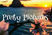PRETTY PICTURES! / PRETTY PICTURES... COMMENT TO JOIN ❤ INVITE YOUR FRIENDS ❤