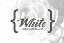 {WHITE} / ALL THINGS WHITE!  COMMENT TO JOIN ❤ INVITE YOUR FRIENDS ❤