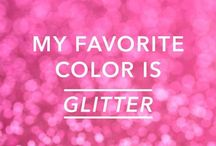 GLITTER & SPARKLE!⭐ / GLITTER⭐SPARKLE⭐SHIMMER & SHINE! COMMENT TO JOIN ❤ INVITE YOUR FRIENDS ❤