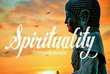 SPIRITUALITY☯ / SPIRITUALITY. THIS IS NOT A RELIGIOUS BOARD! COMMENT TO JOIN ❤ INVITE YOUR FRIENDS ❤