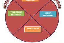 Metafor danışmanlık / Öğrenci Koçluğu, aile danışması, hızlı okuma teknikleri, psikolojik danışma, pdr
