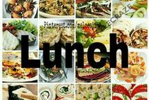 LUNCH / LUNCH / BRUNCH! COMMENT TO JOIN ❤ INVITE YOUR FRIENDS ❤