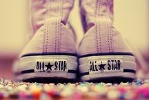 ✪~CONVERSE~✪ / CONVERSE! COMMENT TO JOIN ❤ INVITE YOUR FRIENDS ❤