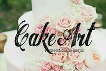 CAKE ART / CAKE ART & CAKE WRECKS. . COMMENT TO JOIN ❤ INVITE YOUR FRIENDS ❤