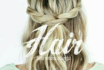 HAIR✂ / ALL THINGS HAIR! COMMENT TO JOIN ❤ INVITE YOUR FRIENDS ❤