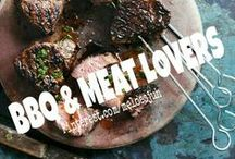 BBQ & MEAT LOVERS! / BBQ & MEAT LOVERS. COMMENT TO JOIN ❤ INVITE YOUR FRIENDS ❤