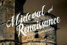 MIDEVAL & RENAISSANCE / **NEW BOARD** MIDEVAL & RENAISSANCE LIFE! COMMENT TO JOIN ❤ INVITE YOUR FRIENDS ❤
