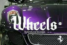 WHEELS! / **NEW BOARD** CARS•TRUCKS•MOTORCYCLES AND ALL THINGS ON WHEELS! COMMENT TO JOIN ❤ INVITE YOUR FRIENDS ❤