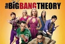 BIG BANG THEORY! / **NEW BOARD** THE BIG BANG THEORY! COMMENT TO JOIN ❤ INVITE YOUR FRIENDS ❤