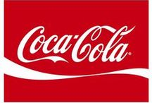 COCA COLA! / **NEW BOARD** ALL THINGS COCA COLA. COMMENT TO JOIN ❤ INVITE YOUR FRIENDS ❤