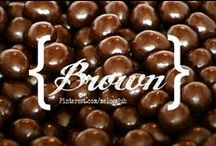 {BROWN} / **NEW BOARD** ALL THINGS BROWN. COMMENT TO JOIN ❤ INVITE YOUR FRIENDS ❤