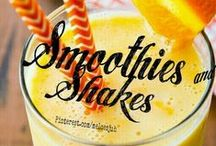 SMOOTHIES & SHAKES / **NEW BOARD** SMOOTHIES & SHAKES. COMMENT TO JOIN ❤ INVITE YOUR FRIENDS ❤