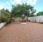 Plantas bajas en venta - Menorca / Selección de las mejores casas en planta baja en venta en Menorca.