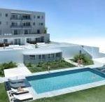 Promoción de Obra Nueva - Mahón / Pisos de alto standing de nueva construcción en venta en #Mahon con zona de jardín y piscina comunitaria.