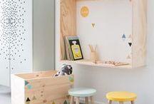 BOIS BRUT // OSB // CONTREPLAQUE / Meubles et decoration Bois Brut / OSB