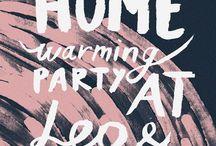 ia nu art / posters / ia nu / ianula arts and handmade