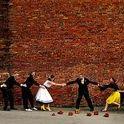 WeddingParty Photography