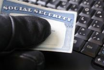 Avoid Financial Scams & Fraud / by TwinStarCU