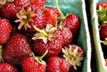 Fruits&Veg