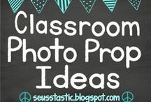 DIY for Afterschool Teachers