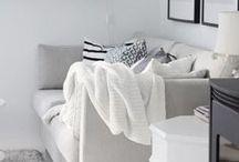 Interior Greys