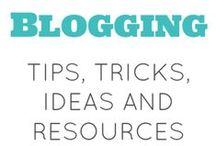 Blog Tip & Tricks Collective Board / Have a blog tip or trick? Want to share it? Email me at southerngirlsblog@gmail.com to be added to our group board to share!   Please remember to ONLY pin tips for blogging. All other pins will be deleted without warning.
