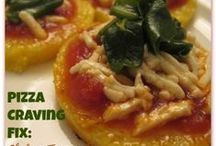 Allergy-Friendly Recipes / Recipes safe for gluten/dairy/egg/sesame allergies.  Some are for vegans and vegetarians too!