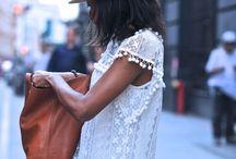 Ιδέες για ρούχα & style