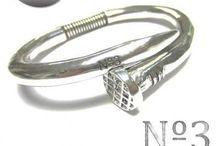 Bijoux Numéro 3, concha diaz / #bijoux#ateliernumero3