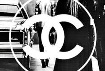 { ChaNel Obsession }