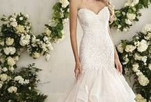 Jasmine Inventory Gowns / Our in stock collection of Jasmine Bridal gowns.