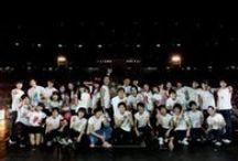SM Family