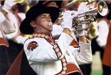 The Goin Band from Raiderland